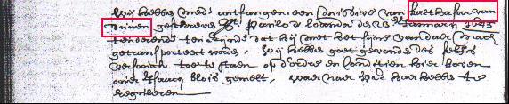 brief W.I.C. aankomst Balthazar 2.jpg