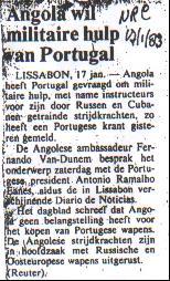 krantenartikel 1983.jpg